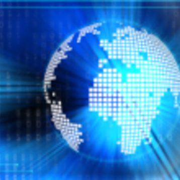 global-broadband-580x358